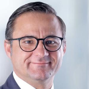 Tino Kaufeld Profilbild