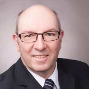 Manfred Kunter Profilbild