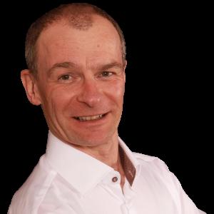 André Wenzel Profilbild