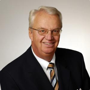 Rainer Hergenröther Profilbild