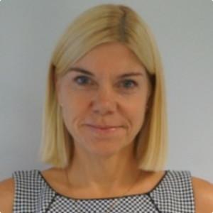 Karin Elsner Profilbild