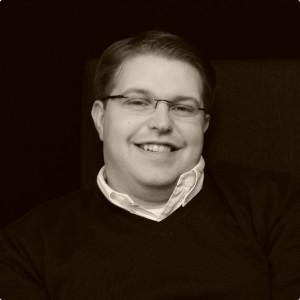 Maximilian Geßner Profilbild