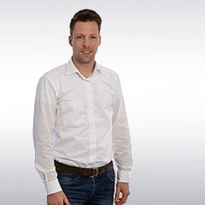 Marcel Martin Profilbild