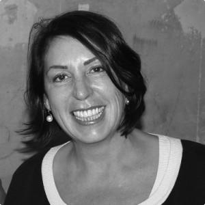 Margherita Magri Profilbild