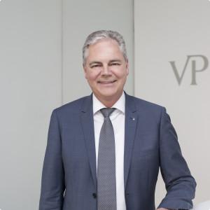 Thomas Schröder Profilbild