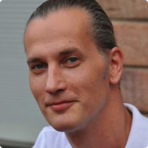 Danny Bliemeister Profilbild