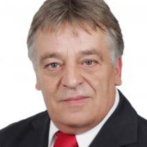 Gerhard Barden Profilbild