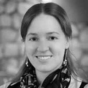 Tanja Schmidt Profilbild