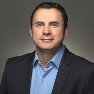 Martin Ullrich Profilbild