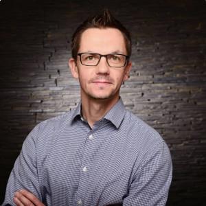 Matthias Schwier Profilbild