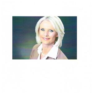 Gertraud Kumpf Profilbild