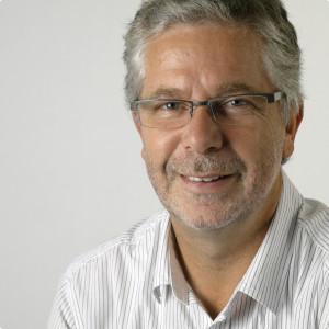 Gerhard Gorschlüter Profilbild