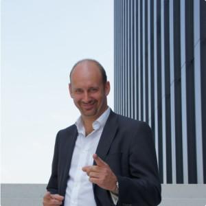 Carsten Siemann Profilbild