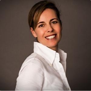 Annette Kiebert Profilbild