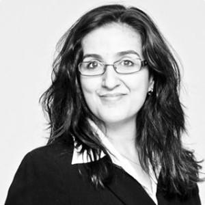 Christina Andreadou Profilbild