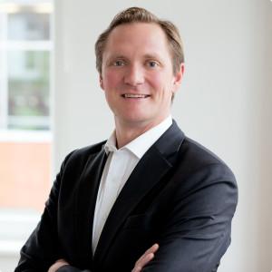 Dirk Wullkopf Profilbild