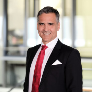 Manuel Iglesias Profilbild