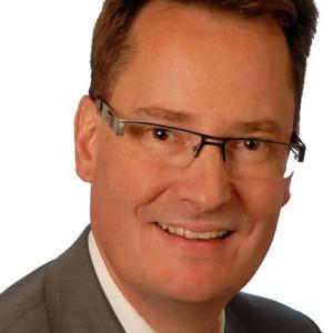Dirk Möller Profilbild