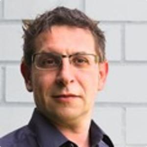 Harald Erdlen Profilbild