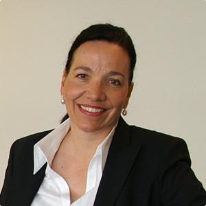 Katrin Oberenzer Profilbild