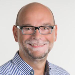 Stefan Lange Profilbild