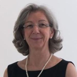 Angelika Schüren Profilbild