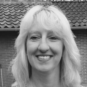 Nicole Schumacher Profilbild
