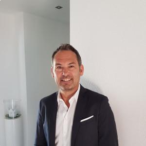 Michael Seiberth Profilbild