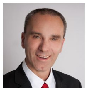 Robert Riedl Profilbild