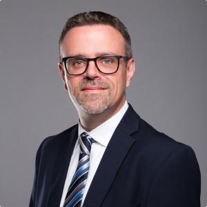 Henrik Kühnert Profilbild
