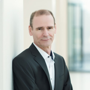 Stefan Hopp Profilbild