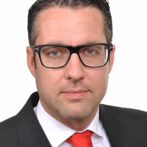 Mathias Handschumacher Profilbild