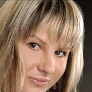 Monika Galaj Profilbild