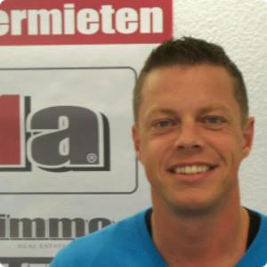 Alexander Schultz Profilbild