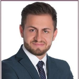 Klaus Schuller Profilbild