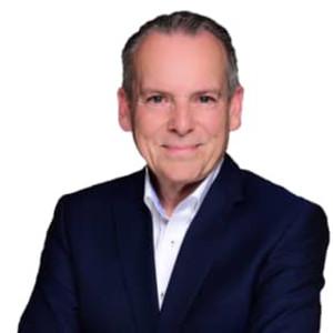 Bernd Wurster Profilbild