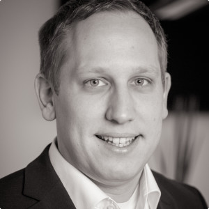 André Götzinger Profilbild