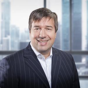 Heinz Kirsky Profilbild