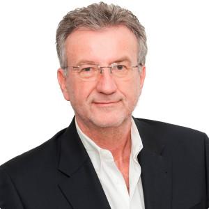 Bernd Köhler Profilbild