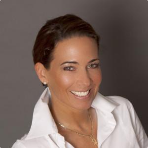 Nicola Christina Hütter Profilbild