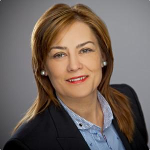 Isabel Ferreira Krall Profilbild