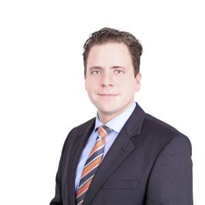 Sascha Broß Profilbild