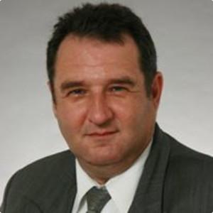 Armin Schmidt Profilbild