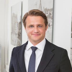 Stefan Sagraloff Profilbild