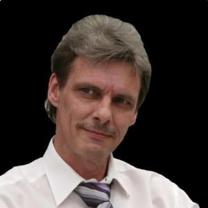 Mario  Wegener Profilbild