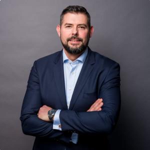 Kenneth Kooter Profilbild