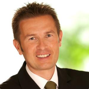Andreas Baum Profilbild