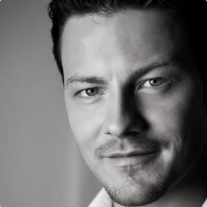 Benjamin Spieth Profilbild