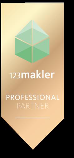 Logo-Makler123