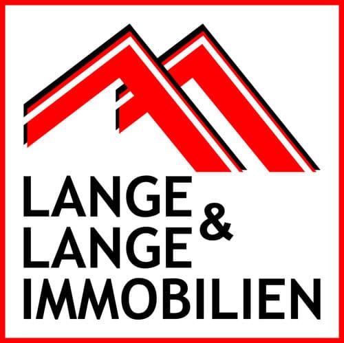 Lange und Lange Immobilien steht für Immobilienvermittlung mit Herz und Familienpower